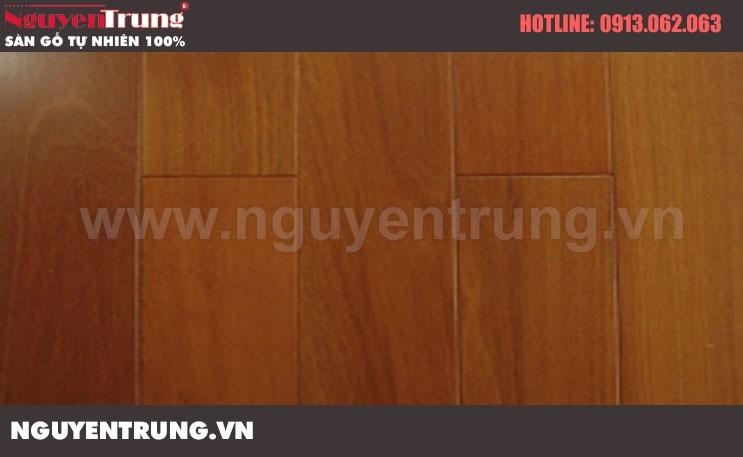 sàn gỗ Cà Chít 1050