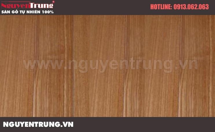 Sàn gỗ chò chỉ 15x120x900