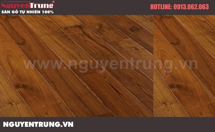 Sàn gỗ teak 15*90*900