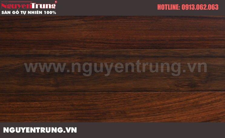 Sàn gỗ Chiu Liu 15x90x900