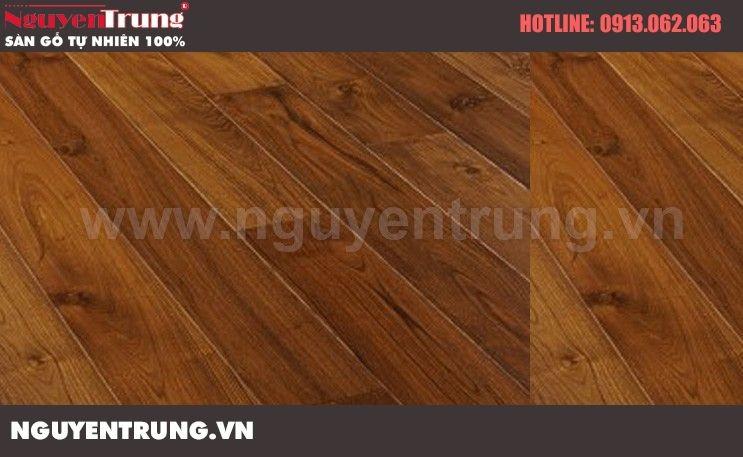 Sàn gỗ teak 15*90*600