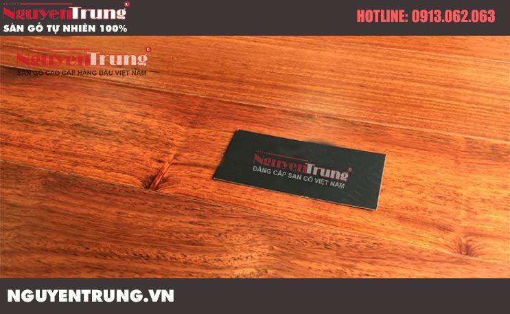 mau-san-go-giang-huong-012345