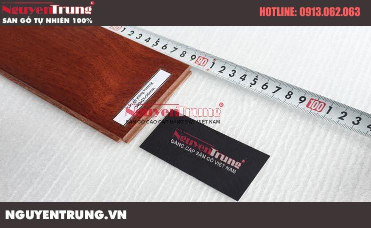 mau-san-go-giang-huong-0123
