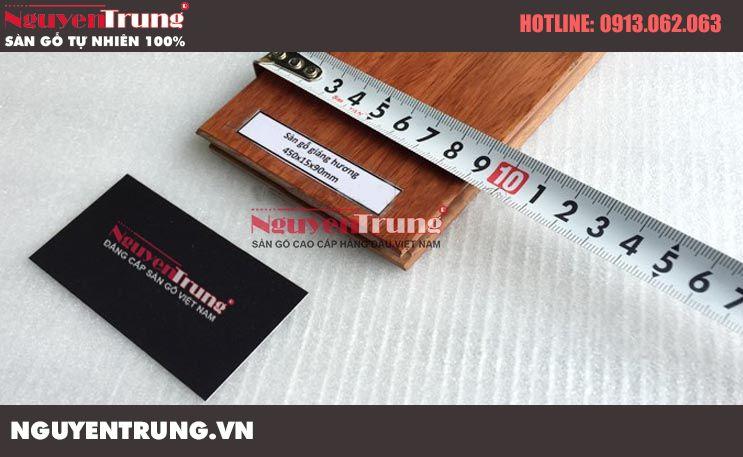mau-san-go-giang-huong-012