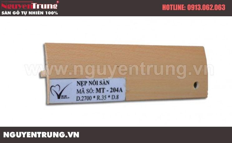 Nẹp nối sàn MT 204A