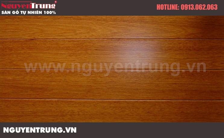 Sàn gỗ Cà Chít 900