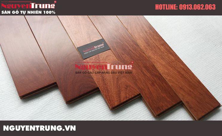 mau-san-go-giang-huong-01234