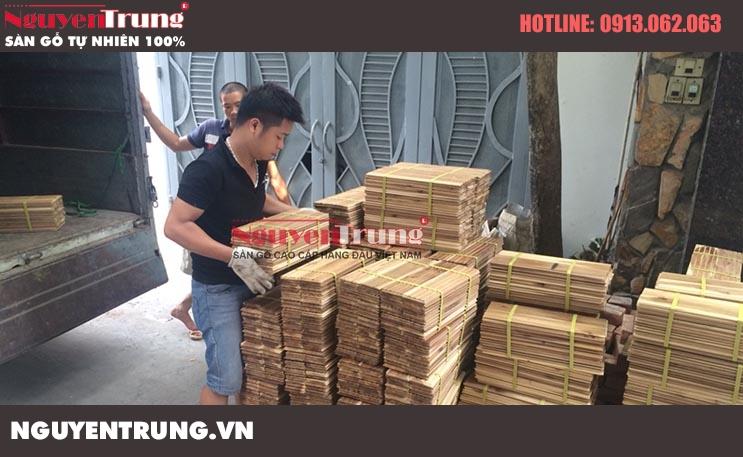 thi-cong-san-go-keo-tram-lao-0123