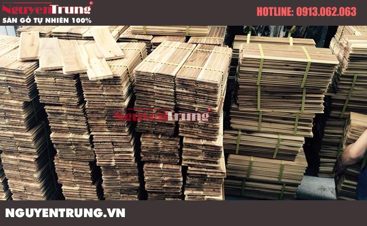 thi-cong-san-go-keo-tram-lao-012345