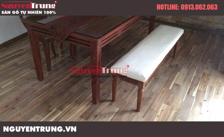 thi-cong-san-go-keo-tram-lao-01234567