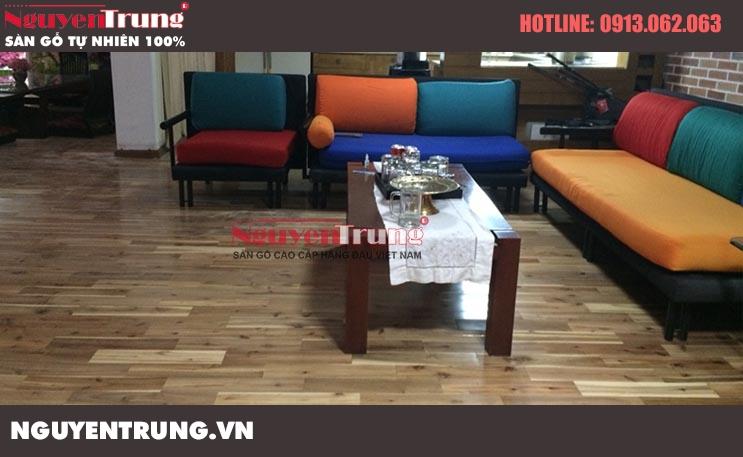 thi-cong-san-go-keo-tram-lao-012345678910