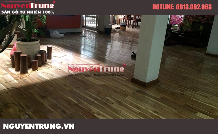thi-cong-san-go-keo-tram-lao-01234567891011