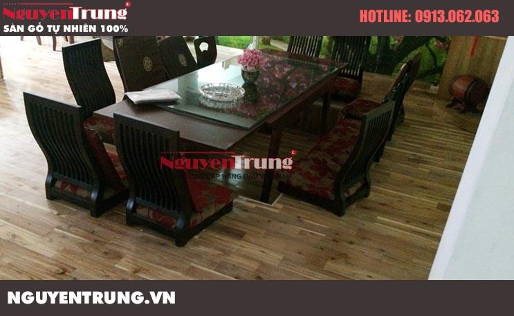 thi-cong-san-go-keo-tram-lao-0123456789101112